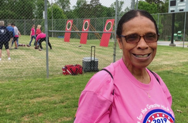 2019 Senior Games_MomentWeb